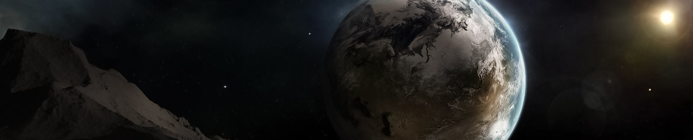 Грацевский Спутник