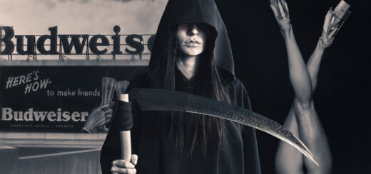 galina-toktali-death