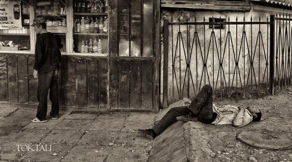 drunk_bishkek
