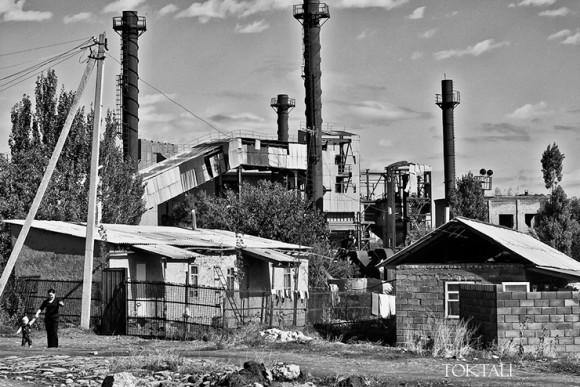 kyrgyz-poverty