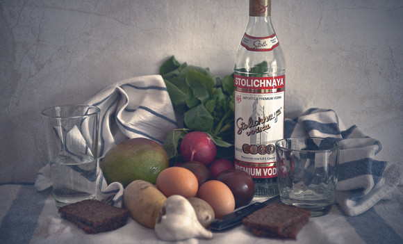 vodka-und-gemuese