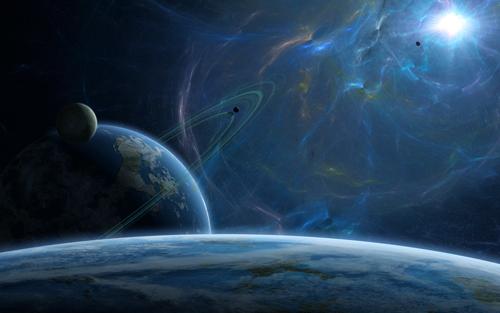 blue-cosmos1