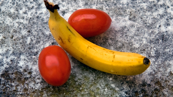 Banan_symbol