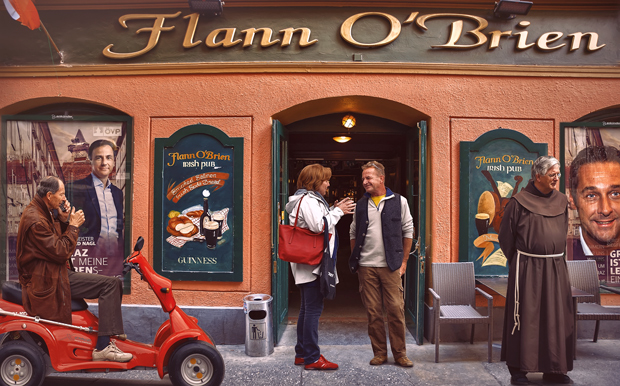 flann-blog620