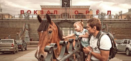 rotes-pferd