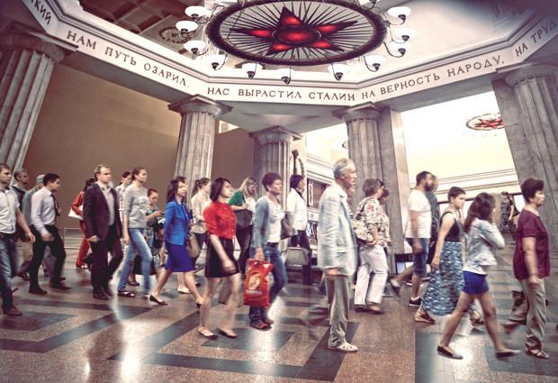 stalin-metro-blog