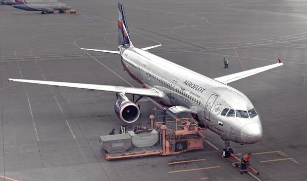 aeroflot-blog