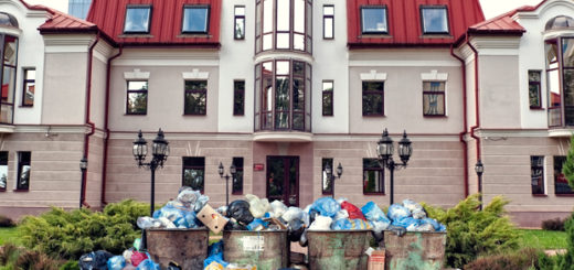 house-rubbish-blog