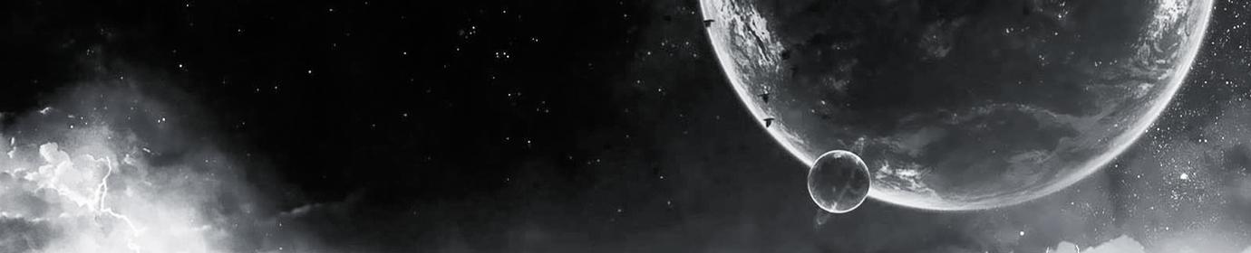 Grazer Sputnik